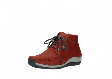wolky boots 04826 sensation 11542 winter rot nubuk_22