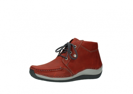 wolky boots 04826 sensation 11542 winter rot nubuk_23
