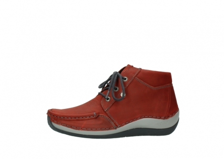 wolky boots 04826 sensation 11542 winter rot nubuk_24