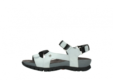 wolky sandalen 05450 cradle 30120 offwhite leather_1