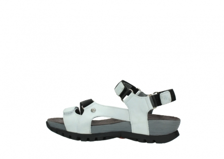 wolky sandalen 05450 cradle 30120 offwhite leather_2