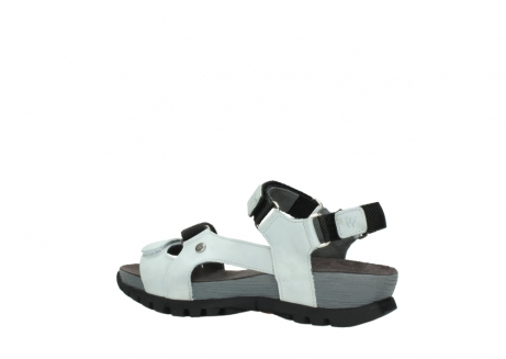 wolky sandalen 05450 cradle 30120 offwhite leather_3