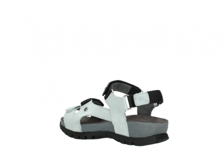 wolky sandalen 05450 cradle 30120 offwhite leather_4