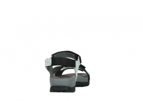 wolky sandalen 05450 cradle 30120 offwhite leather_8