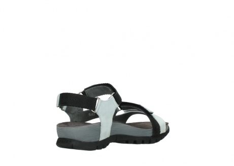 wolky sandalen 05450 cradle 30120 offwhite leather_10