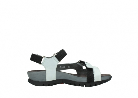 wolky sandalen 05450 cradle 30120 offwhite leather_13