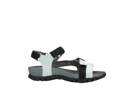 wolky sandalen 05450 cradle 30120 offwhite leather_14