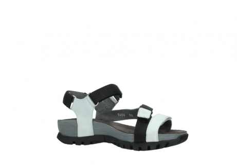 wolky sandalen 05450 cradle 30120 offwhite leather_15