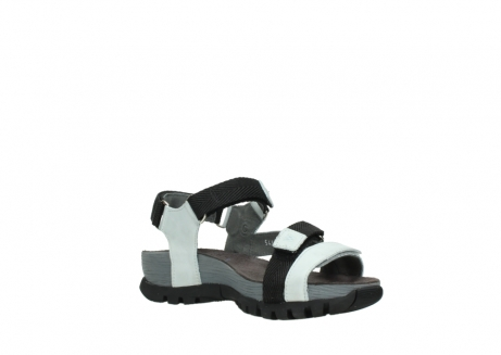 wolky sandalen 05450 cradle 30120 offwhite leather_16
