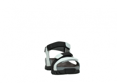 wolky sandalen 05450 cradle 30120 offwhite leather_18