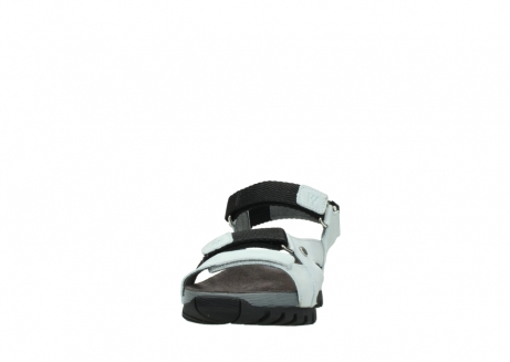 wolky sandalen 05450 cradle 30120 offwhite leather_20