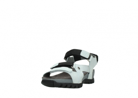 wolky sandalen 05450 cradle 30120 offwhite leather_21