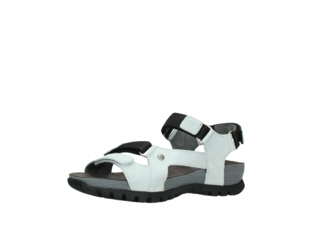 wolky sandalen 05450 cradle 30120 offwhite leather_23