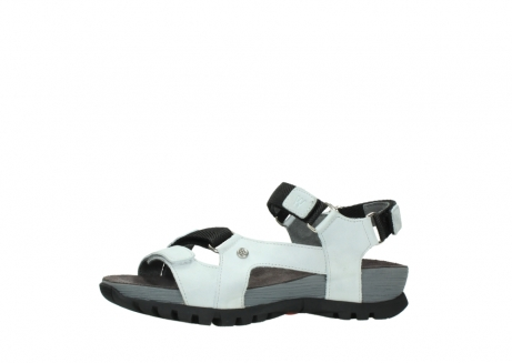 wolky sandalen 05450 cradle 30120 offwhite leather_24