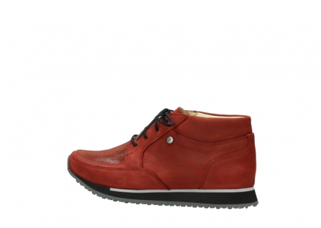 wolky boots 05802 e boot 20540 winter rot stretch leder_2