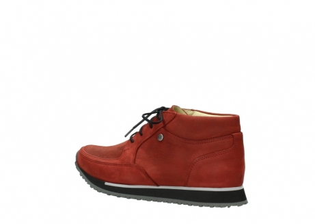 wolky boots 05802 e boot 20540 winter rot stretch leder_3