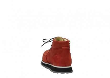 wolky boots 05802 e boot 20540 winter rot stretch leder_6