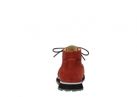 wolky boots 05802 e boot 20540 winter rot stretch leder_7