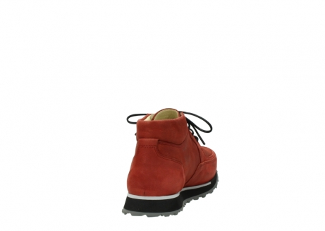 wolky boots 05802 e boot 20540 winter rot stretch leder_8