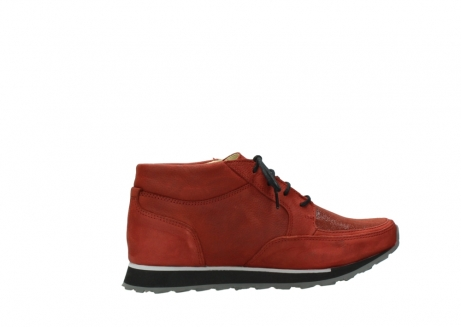 wolky boots 05802 e boot 20540 winter rot stretch leder_12