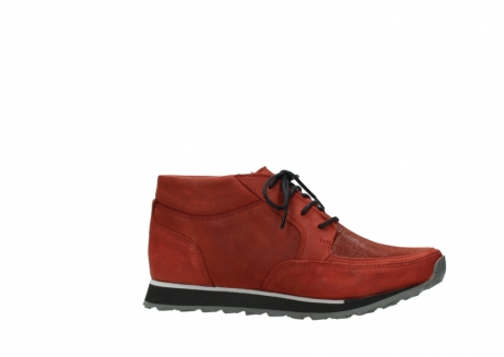 wolky boots 05802 e boot 20540 winter rot stretch leder_14