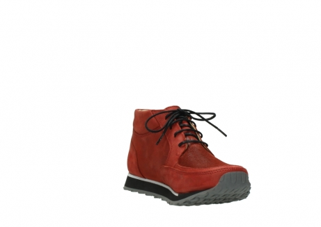 wolky boots 05802 e boot 20540 winter rot stretch leder_17