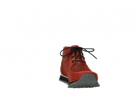 wolky boots 05802 e boot 20540 winter rot stretch leder_18