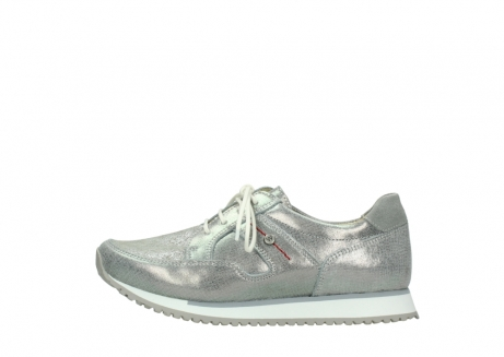 wolky walking shoes 05804 e walk 49200 grey stretch suede_1