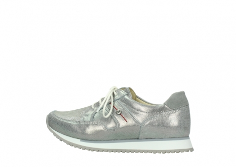 wolky walking shoes 05804 e walk 49200 grey stretch suede_2