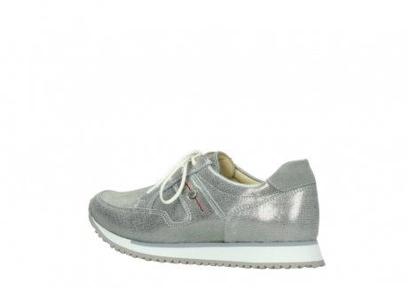 wolky walking shoes 05804 e walk 49200 grey stretch suede_3
