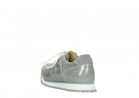 wolky walking shoes 05804 e walk 49200 grey stretch suede_5