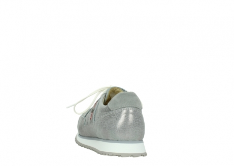 wolky walking shoes 05804 e walk 49200 grey stretch suede_6