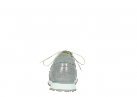 wolky walking shoes 05804 e walk 49200 grey stretch suede_7