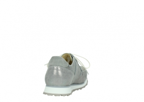 wolky walking shoes 05804 e walk 49200 grey stretch suede_8