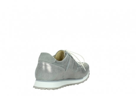 wolky walking shoes 05804 e walk 49200 grey stretch suede_9