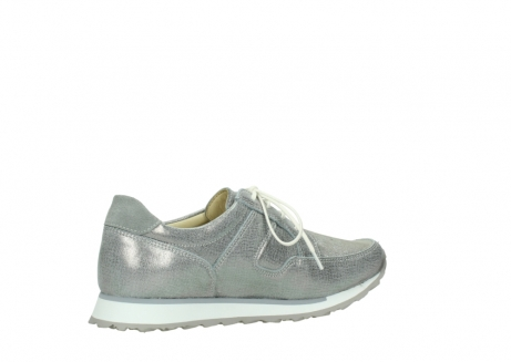 wolky walking shoes 05804 e walk 49200 grey stretch suede_11
