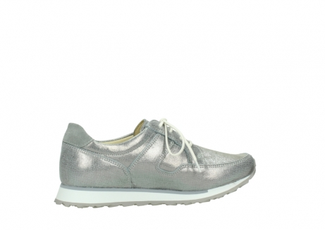 wolky walking shoes 05804 e walk 49200 grey stretch suede_12