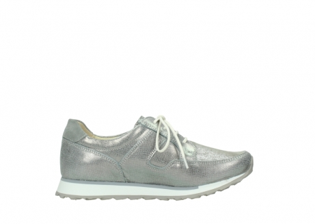 wolky walking shoes 05804 e walk 49200 grey stretch suede_13