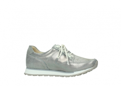 wolky walking shoes 05804 e walk 49200 grey stretch suede_14