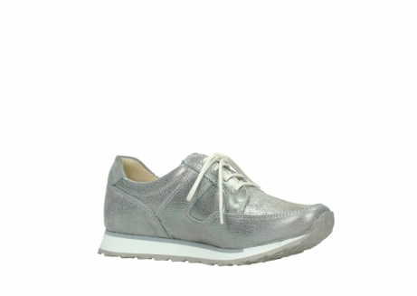 wolky walking shoes 05804 e walk 49200 grey stretch suede_15