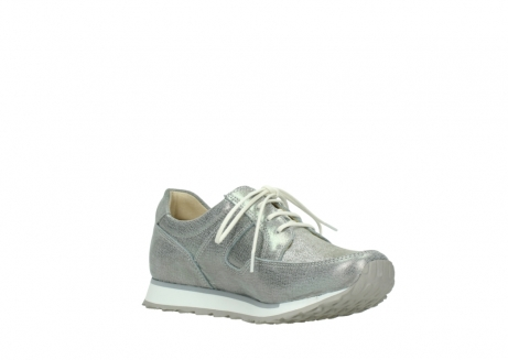 wolky walking shoes 05804 e walk 49200 grey stretch suede_16