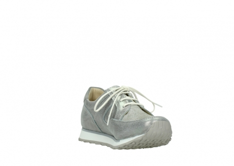 wolky walking shoes 05804 e walk 49200 grey stretch suede_17