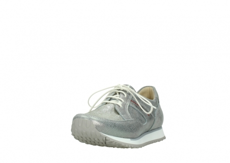 wolky walking shoes 05804 e walk 49200 grey stretch suede_21
