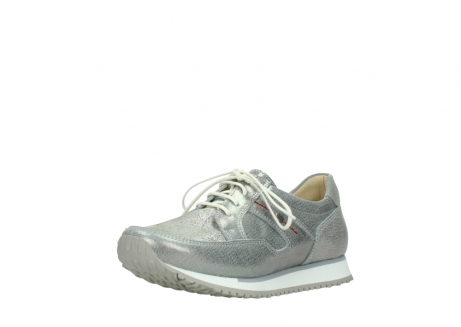 wolky walking shoes 05804 e walk 49200 grey stretch suede_22