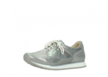 wolky walking shoes 05804 e walk 49200 grey stretch suede_23