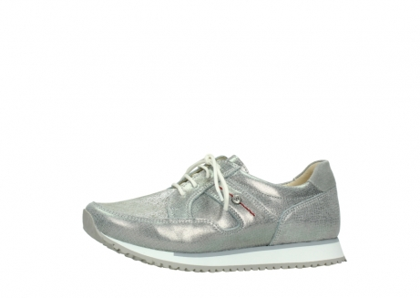 wolky walking shoes 05804 e walk 49200 grey stretch suede_24
