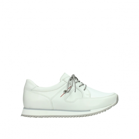 wolky walking shoes 05804 e walk 70100 white stretch leather
