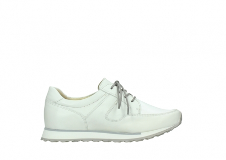 wolky walking shoes 05804 e walk 70100 white stretch leather_13