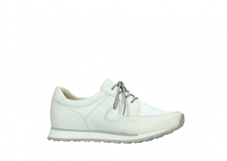 wolky walking shoes 05804 e walk 70100 white stretch leather_14