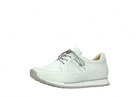 wolky walking shoes 05804 e walk 70100 white stretch leather_23